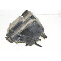 Boîtier de filtre à air SUZUKI 650 DR