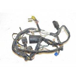 Faisceau électrique SUZUKI 650 DR