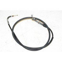 Câble de starter SUZUKI 650 DR