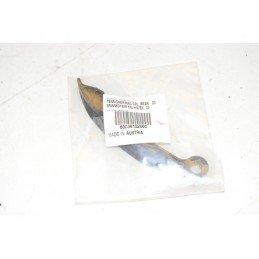Tendeur de chaîne de distribution KTM 990 SUPER DUKE