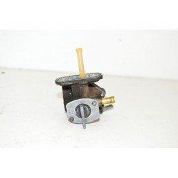 Robinet d'essence SUZUKI 650 DR