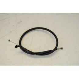 Câble de starter YAMAHA 600 R6