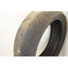 Dunlop Sportmax 180/55-17