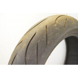 Bridgestone Battlax S21R 160/60-17
