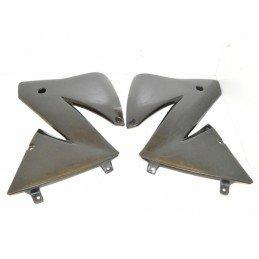 Ouïes de réservoir KTM 125 SX