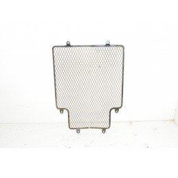 Grille de radiateur KAWASAKI 1000 TOMCAT