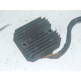 Régulateur de tension BMW 650 F650GS