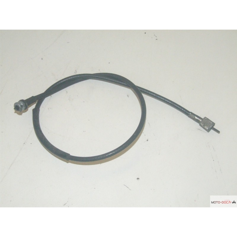 Câble de compteur SUZUKI 750 GSX-F