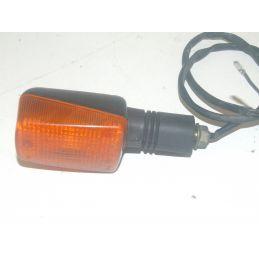 Clignotant arrière gauche/droit SUZUKI 750 GSX-F