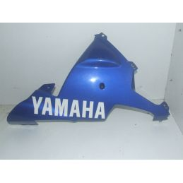 Demi-sabot droit YAMAHA 1000 YZF-R1