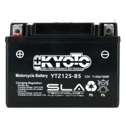 BATTERIE KYOTO YTZ12S-BS