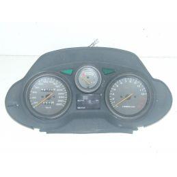 Tableau de bord complet SUZUKI 750 GSX-F