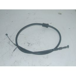 Câble d'embrayage BMW 650 F650GS