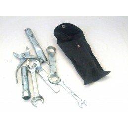 Trousse à outils YAMAHA 1300 XJR
