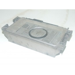 Boitier gestion moteur DUCATI ST2