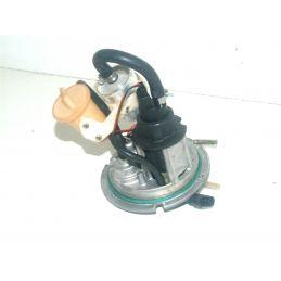 Pompe à essence DUCATI ST2