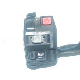 Commodo gauche DUCATI 944 ST2