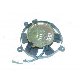 Ventilateur de radiateur DUCATI 944 ST2