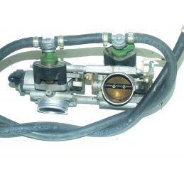 Rampe d'injection DUCATI 944 ST2