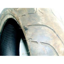 Dunlop Sportmax RoadSmart III 180/55-17