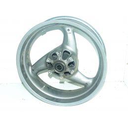 Roue arrière DUCATI 944 ST2