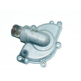 Carter de pompe eau DUCATI 944 ST2