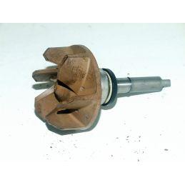 Pompe à eau DUCATI 944 ST2
