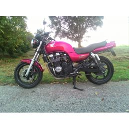 Honda CB 750 F2 Seven Fifty RC42
