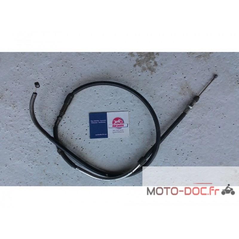 Câble d'embrayage YAMAHA 600 FZ6