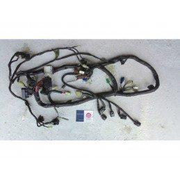 Faisceau électrique YAMAHA 600 R6