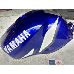 Réservoir YAMAHA 600 R6