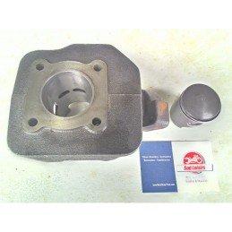 Bloc-cylindre et pistons PEUGEOT 50 SPEEDFIGHT