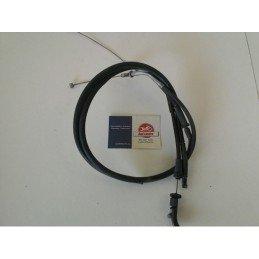 Câble gaz KAWASAKI 650 ER6 F
