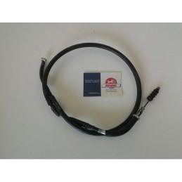 Câble d'embrayage KAWASAKI 650 ER6 F