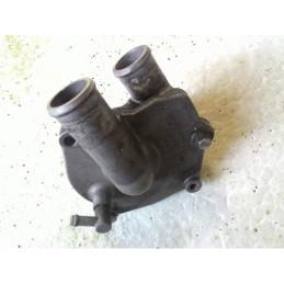 Pompe à eau YAMAHA 600 R6