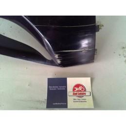 Bas de caisse D SYM 125 GTS