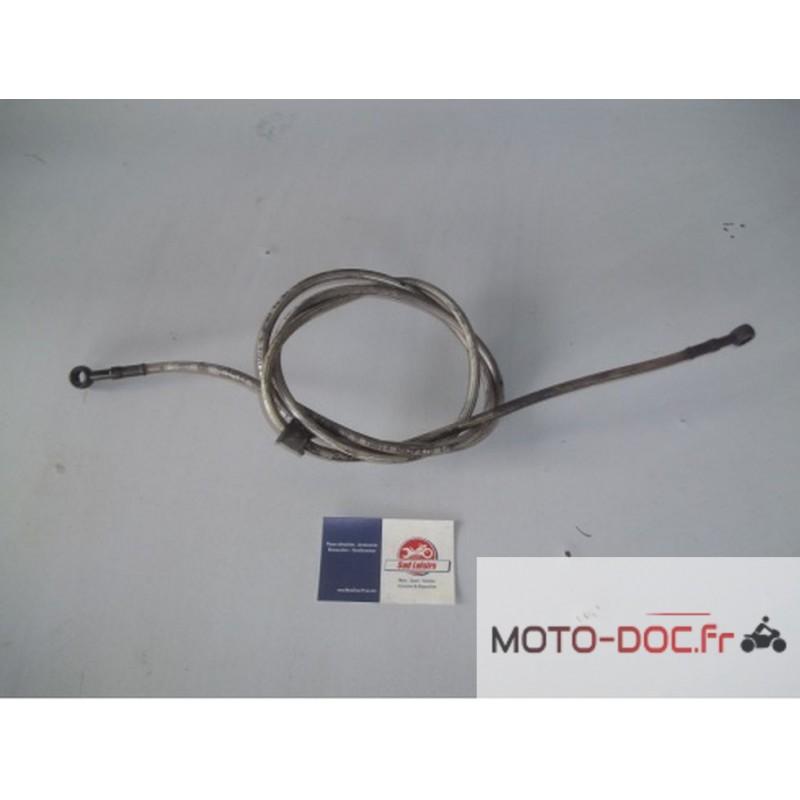 Durite frein AR SYM 125 GTS
