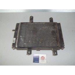 Radiateur d'eau SYM 125 GTS