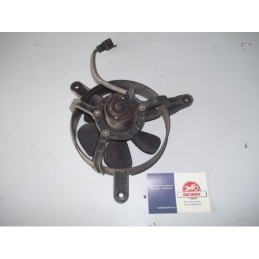 Ventilateur de radiateur SYM 125 GTS