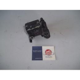 Maître cylindre frein arrière SYM 125 GTS
