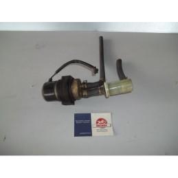 Pompe a essence KAWASAKI 600 ZX6R