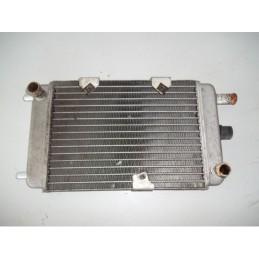 Radiateur d'eau MBK 125 SKYLINER