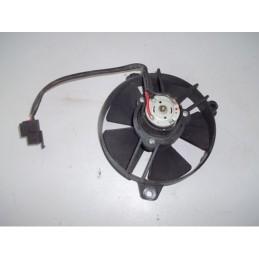 Ventilateur de radiateur MBK 125 SKYLINER