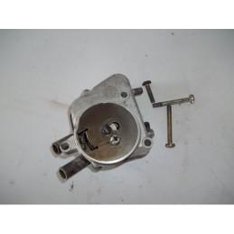 Pompe à eau MBK 125 SKYLINER