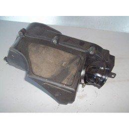 Boîtier filtre a air MBK 125 SKYLINER