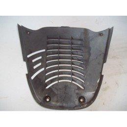 Grille de radiateur MBK 125 SKYLINER