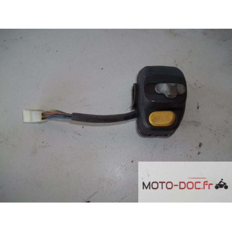 Commodo Droit MBK 125 SKYLINER