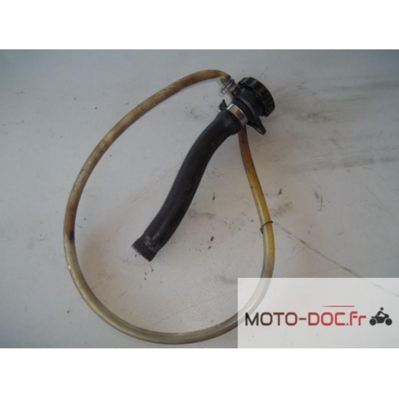 Bouchon radiateur MBK 125 SKYLINER