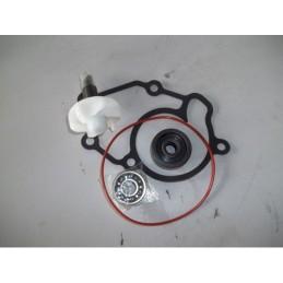 Kit de réparation pompe à eau YAMAHA 125 X-MAX