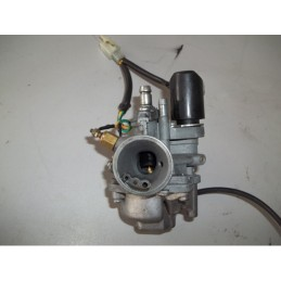 Carburateur PEUGEOT 50 SPEEDFIGHT III